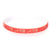 Full colour printed hairband